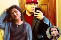 Hé lộ thêm thông tin tình mới người Mỹ của 'cô bé H'Mông' sau 1 năm ly hôn chồng Bỉ