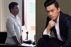 Lam Trường 'khóc tiếng Mán' khi kẻ trộm khai tên mình trước công an