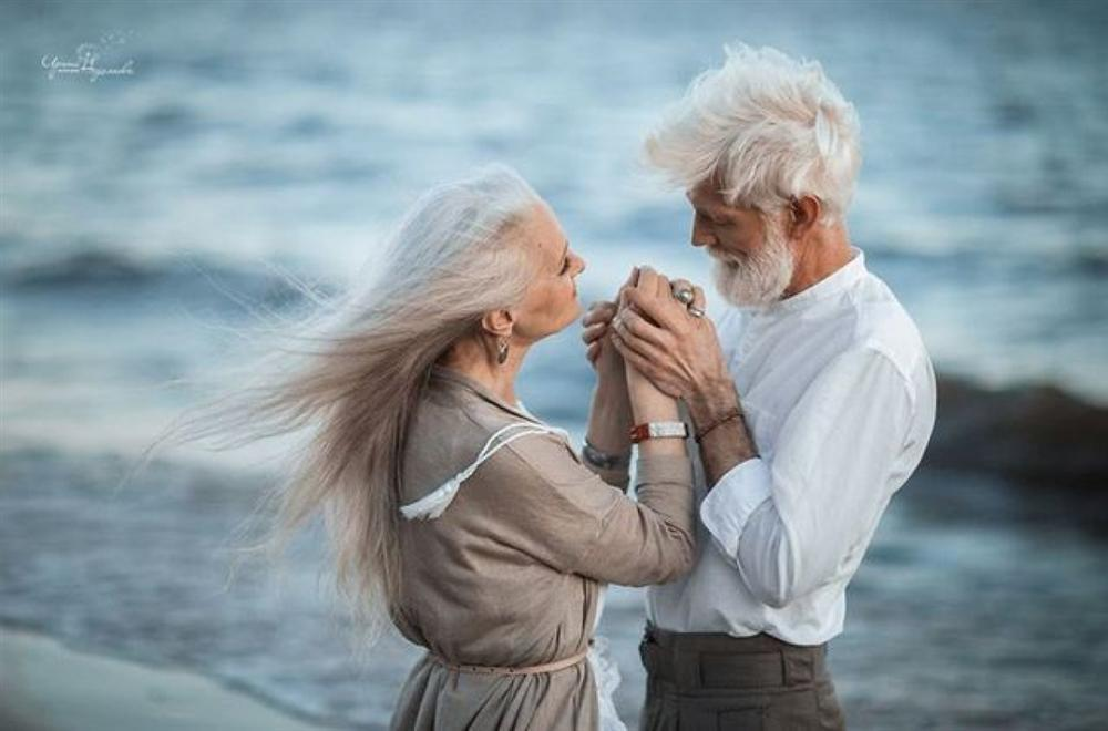 10 lời khuyên về tình yêu, hôn nhân đừng bao giờ nghe theo-1