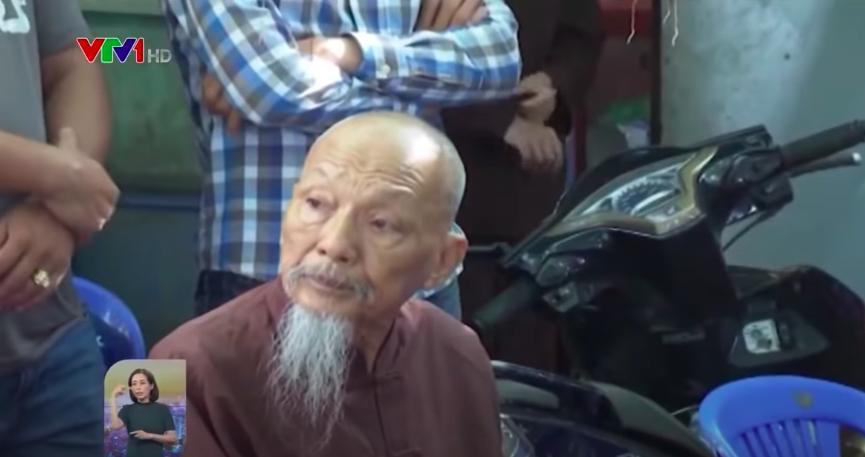 Đài VTV chỉ ra thủ đoạn lừa đảo của nhóm người giả dạng sư thầy ở Tịnh thất Bồng Lai-1