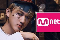 Mnet dính bão khi bị tố lợi dụng Stray Kids, thao túng kết quả
