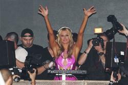 Bên trong các buổi tiệc triệu USD của sao Hollywood