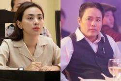 Ông bầu Hoàng Vũ: 'Tôi không thù oán Miko Lan Trinh'