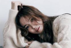 Song Hye Kyo đẹp 'nức nở' sau khi bị chê già