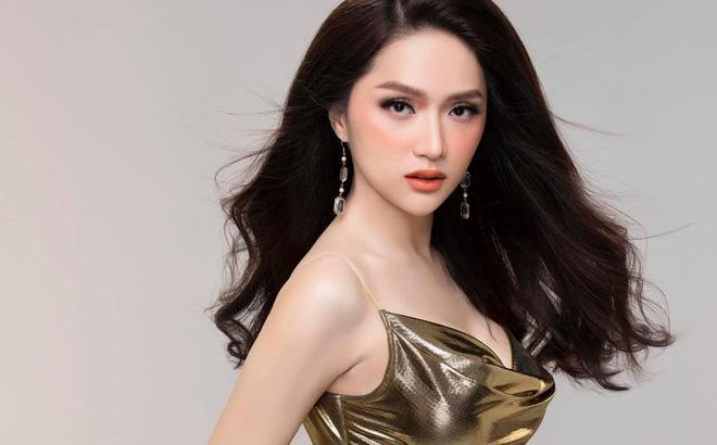 ĐỈNH ĐIỂM: Cộng đồng anti tẩy chay Hương Giang khỏi cuộc thi Hoa hậu Việt Nam-8