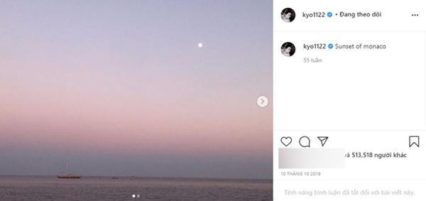 Netizen phát hiện bí mật đặc biệt của Song Hye Kyo: Thông điệp gửi tới Song Joong Ki hay chỉ là sở thích cá nhân?-3