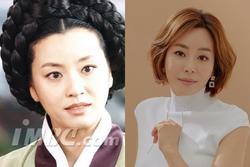 Mama Chuê phim 'Nàng Dae Jang Geum' bây giờ ra sao sau scandal thao túng giá cổ phiếu?