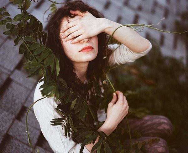 3 khoảnh khắc buồn nhất khi trót yêu đơn phương một người, chỉ có ai từng yêu mới thấu hiểu được-2