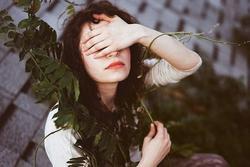 3 khoảnh khắc buồn nhất khi trót yêu đơn phương một người, chỉ có ai từng yêu mới thấu hiểu được