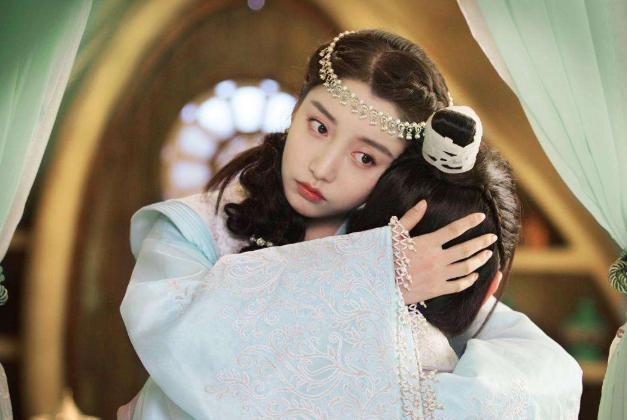 5 webdrama Trung Quốc sẽ khiến khán giả thức xuyên đêm để cày-3