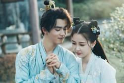 5 webdrama Trung Quốc sẽ khiến khán giả thức xuyên đêm để cày