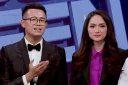 Hương Giang xử antifan, MC Đức Bảo: 'Antifan quan trọng kém gì fan đâu mà đối đầu?'