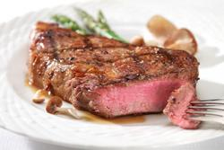 Hướng dẫn làm cơm bò bít tết ngon chuẩn nhà hàng