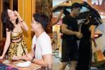 Lệ Quyên và tình trẻ tin đồn tung thính hẹn hò qua động thái trên mạng xã hội-7