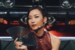 Là HLV 'Rap Việt', Suboi gây 'chấn động' khi share loạt video 'King Of Rap', đặc biệt có cả người từng diss mình