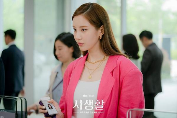 Seohyun SNSD được kỳ vọng trở thành Nữ hoàng phim Hàn thế hệ mới-1