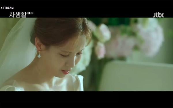 Seohyun SNSD được kỳ vọng trở thành Nữ hoàng phim Hàn thế hệ mới-5