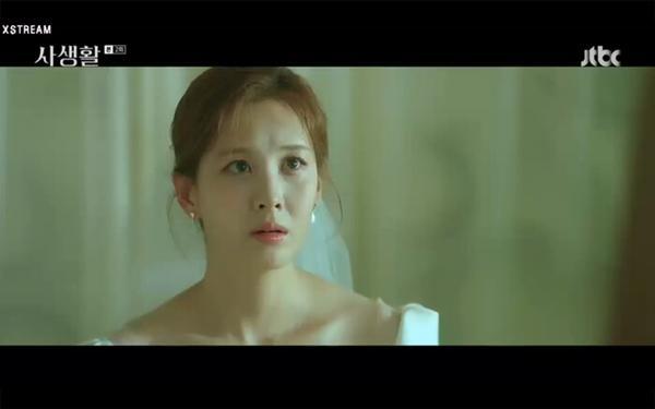 Seohyun SNSD được kỳ vọng trở thành Nữ hoàng phim Hàn thế hệ mới-4