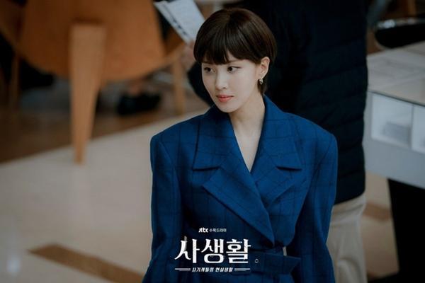 Seohyun SNSD được kỳ vọng trở thành Nữ hoàng phim Hàn thế hệ mới-2