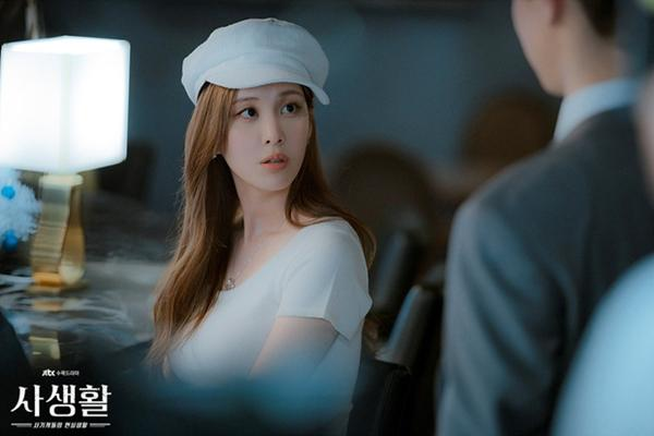 Seohyun SNSD được kỳ vọng trở thành Nữ hoàng phim Hàn thế hệ mới-3