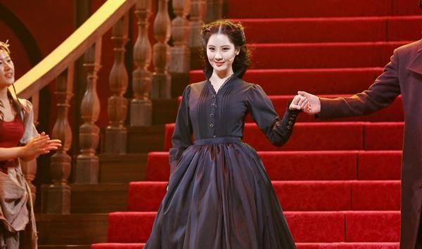 Seohyun SNSD được kỳ vọng trở thành Nữ hoàng phim Hàn thế hệ mới-8