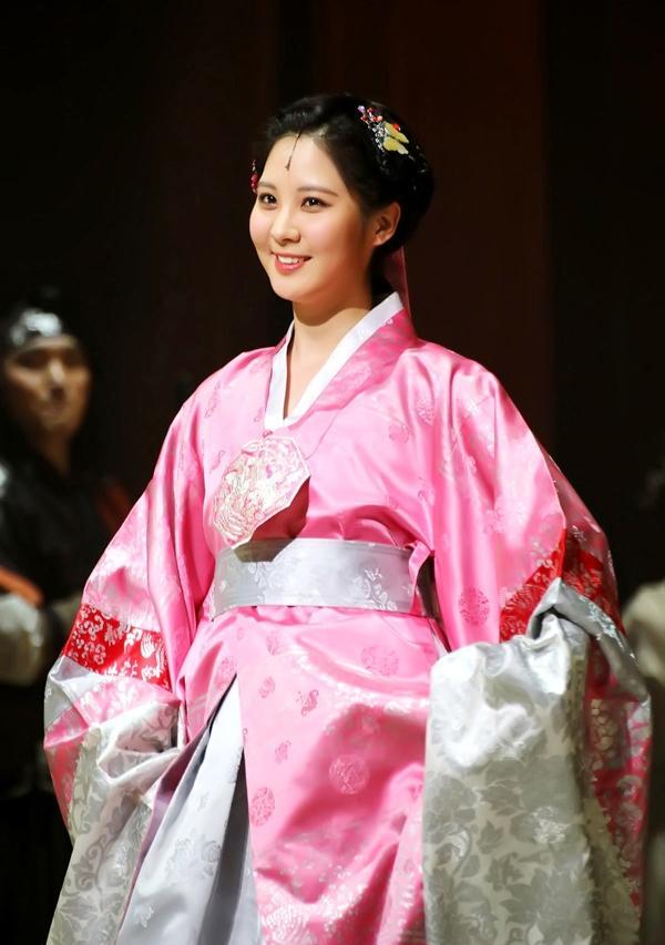Seohyun SNSD được kỳ vọng trở thành Nữ hoàng phim Hàn thế hệ mới-7