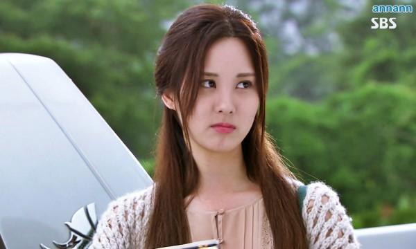 Seohyun SNSD được kỳ vọng trở thành Nữ hoàng phim Hàn thế hệ mới-6