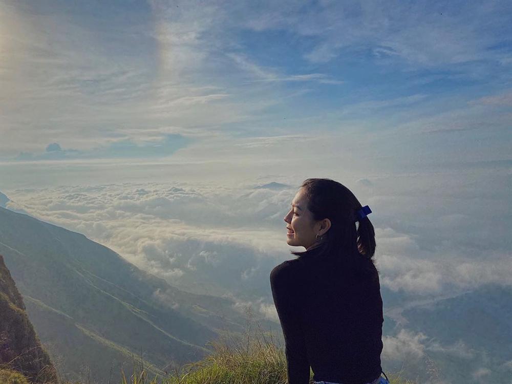 Các điểm ngắm mây đẹp ở Sa Pa, Tam Đảo-6