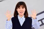 Nữ diễn viên hài đình đám xứ Hàn và mẹ ruột qua đời tại nhà riêng