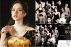 Thực hư Hương Giang bị 'xóa sổ' trên poster Hoa hậu Việt Nam