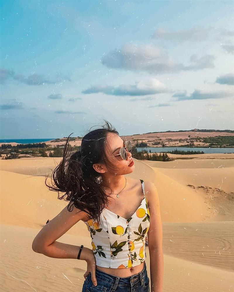 Những tiểu sa mạc hot nhất Việt Nam dành cho team xê dịch-15