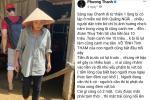 Ca sĩ Phương Thanh nợ người dân Quảng Ngãi lời xin lỗi-3
