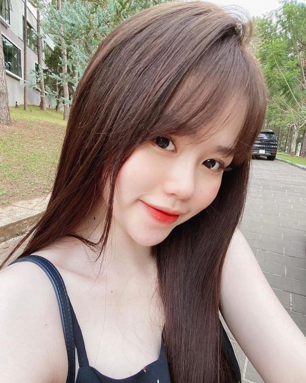 BIẾN CĂNG: Bạn gái Quang Hải bị tố là Tuesday, bằng chứng rõ ràng cả ảnh lẫn clip-1