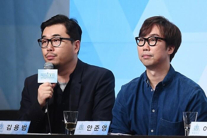 Tòa tuyên án: PD Produce 101 ngồi tù mọt gông vì thao túng xếp hạng X1, Wanna One?-2
