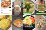 Đặt trọn niềm tin khi mua đồ ăn nhưng nhận lại toàn cú lừa cay đắng-15