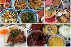 'Đánh chén' no nê cùng 'cú đêm' tại những quán ăn đêm ở Sài Gòn
