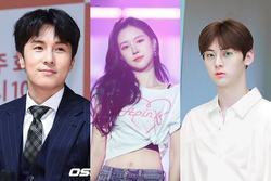 Những cơn ác mộng trong lịch sử Kpop khiến netizens nổi da gà