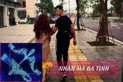 Tình mới của Huỳnh Anh cung Nhân Mã, dân mạng hùa nhau tẩy chay