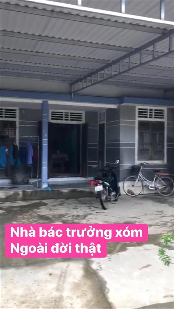 Bị dân mạng ép xin lỗi trưởng xóm ở Hải Lăng, Thủy Tiên bức xúc: Tôi sai cái gì?-2