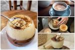 Không chỉ Hà Nội mới có cà phê trứng ngon, ở Sài Gòn cũng có thể nhâm nhi thức uống béo ngậy này