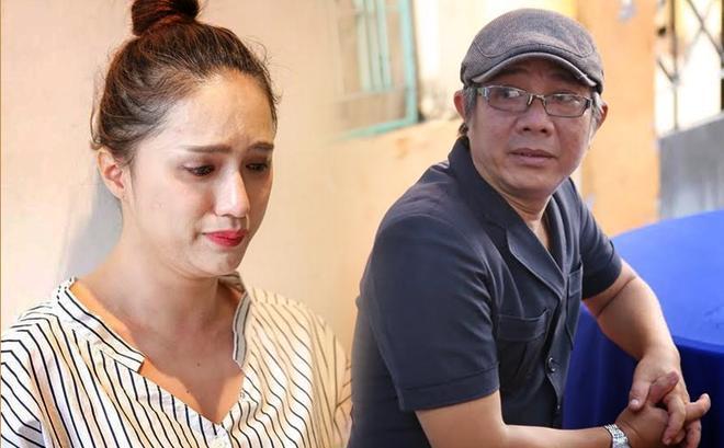 3 cuộc tẩy chay Hương Giang gây chấn động showbiz Việt-4