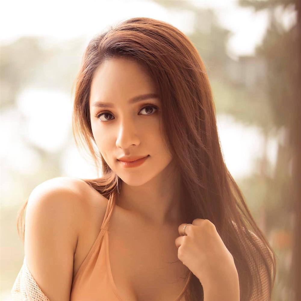 3 cuộc tẩy chay Hương Giang gây chấn động showbiz Việt-6