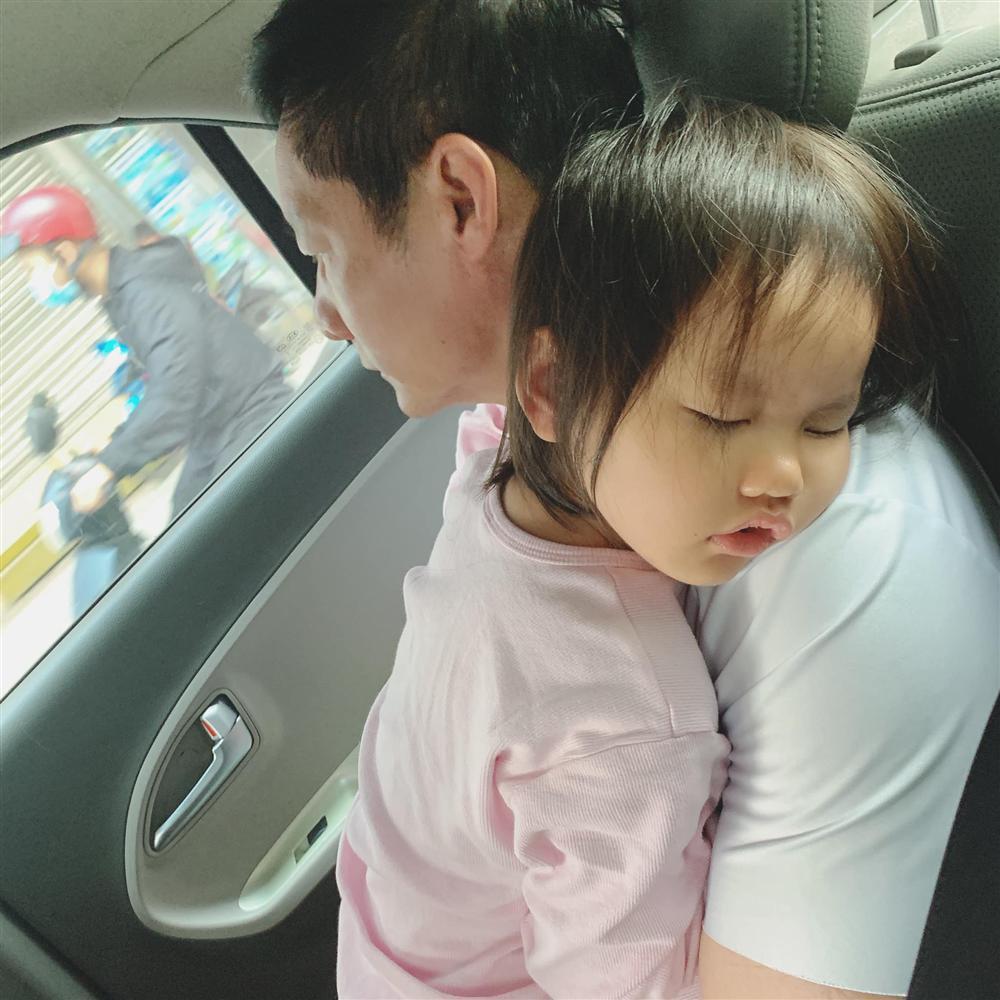 Phan Như Thảo: Chồng có trách nhiệm nuôi tôi chu đáo, xa hoa nhất có thể-5