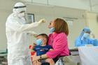 Hà Nội cách ly hai người tiếp xúc gần bệnh nhân Covid-19