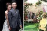 Ăn hỏi xong, cô dâu bị lộ bí mật 'tày đình' khiến nhà trai hủy hôn ngay tức khắc