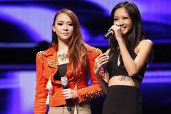 Kimmese đăng đàn ủng hộ Suboi và thế hệ rapper nữ triển vọng, netizen bình luận: 'Chị quên không nhắc đến Lona rồi!'