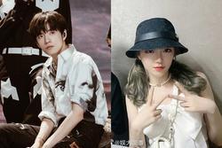 Thêm thành viên R1SE dính tin yêu đương, netizens ngán ngẩm 'đang quay show à?'