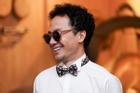 Rapper Đinh Tiến Đạt: 'Tôi đã giải nghệ, ngày ngày lên nương rẫy'