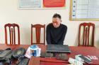 Siêu trộm dưới vỏ bọc cô đồng gây hơn 30 vụ trộm liên tỉnh