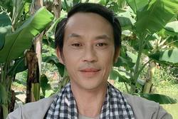Hoài Linh nhận hơn 12 tỷ cứu trợ miền Trung, phát ghiền tiếng 'ting ting'